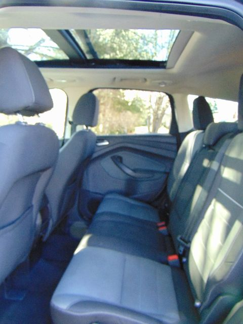 2013 Ford Escape SE Leesburg, Virginia 24