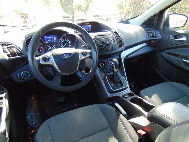 2013 Ford Escape SE Leesburg, Virginia 26