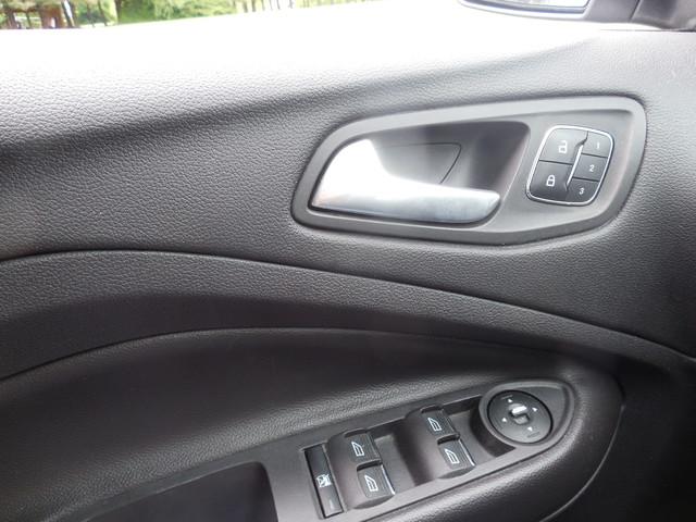 2013 Ford Escape SEL Leesburg, Virginia 17