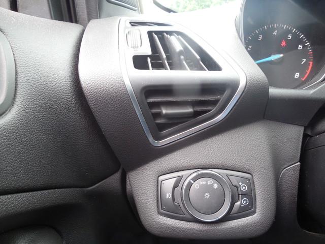 2013 Ford Escape SEL Leesburg, Virginia 16