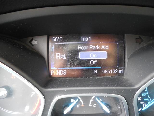 2013 Ford Escape SEL Leesburg, Virginia 19