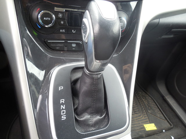 2013 Ford Escape SEL Leesburg, Virginia 24