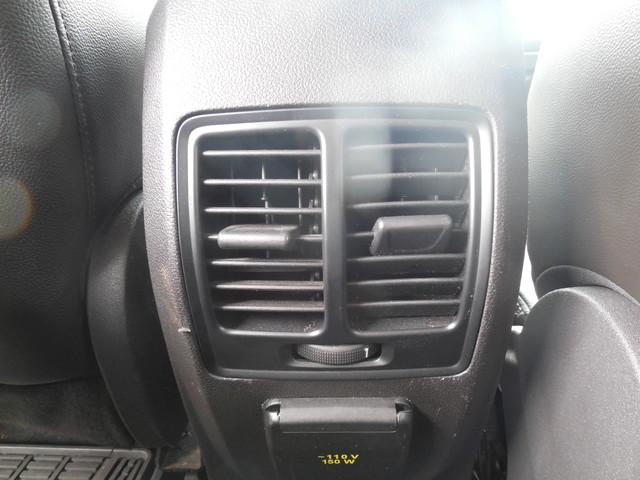 2013 Ford Escape SEL Leesburg, Virginia 27