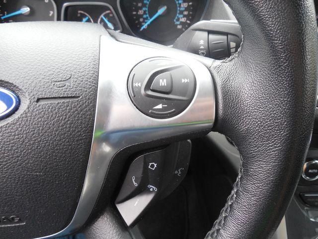 2013 Ford Escape SEL Leesburg, Virginia 14