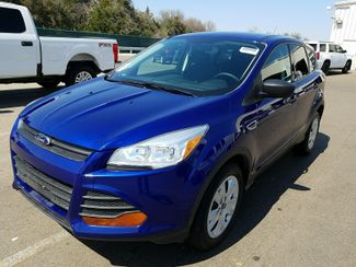 2013 Ford Escape in Lewisville Texas