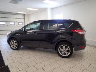 2013 Ford Escape SEL Lincoln, Nebraska 1