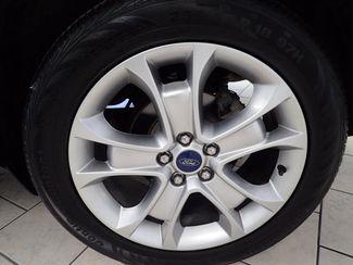 2013 Ford Escape SEL Lincoln, Nebraska 2
