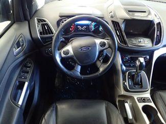 2013 Ford Escape SEL Lincoln, Nebraska 4