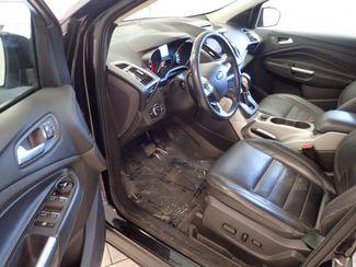2013 Ford Escape SEL Lincoln, Nebraska 5
