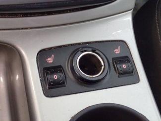 2013 Ford Escape SEL Lincoln, Nebraska 8