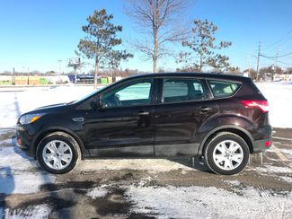 2013 Ford Escape S Maple Grove, Minnesota 2