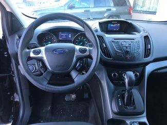 2013 Ford Escape S Maple Grove, Minnesota 10
