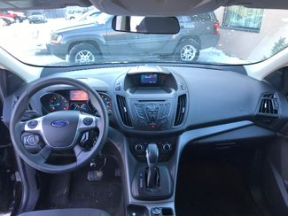 2013 Ford Escape S Maple Grove, Minnesota 12