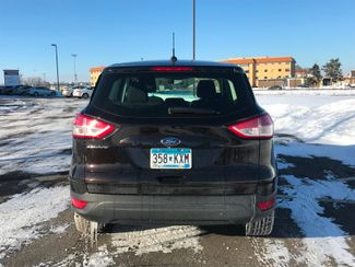 2013 Ford Escape S Maple Grove, Minnesota 7