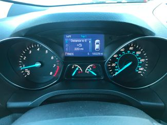 2013 Ford Escape S Maple Grove, Minnesota 14