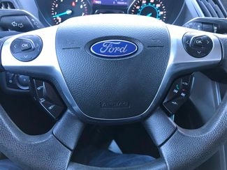 2013 Ford Escape S Maple Grove, Minnesota 13
