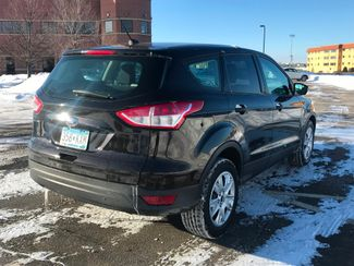 2013 Ford Escape S Maple Grove, Minnesota 5