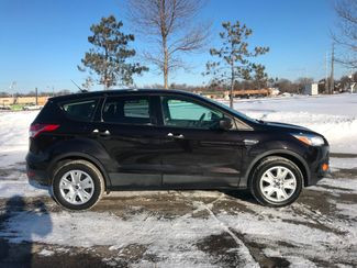 2013 Ford Escape S Maple Grove, Minnesota 3