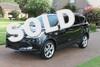 2013 Ford Escape Titanium Marion, Arkansas