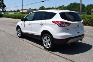 2013 Ford Escape SE Memphis, Tennessee 7
