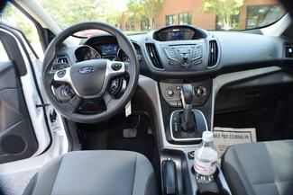 2013 Ford Escape SE Memphis, Tennessee 2