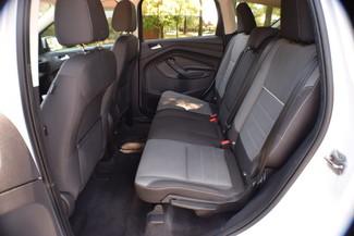 2013 Ford Escape SE Memphis, Tennessee 10