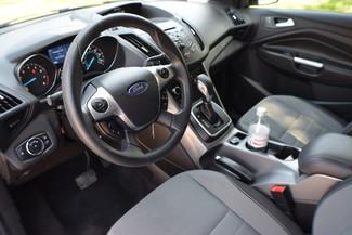 2013 Ford Escape SE Memphis, Tennessee 11