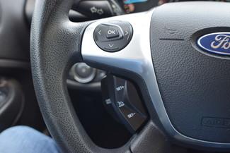 2013 Ford Escape SE Memphis, Tennessee 14