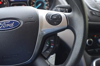 2013 Ford Escape SE Memphis, Tennessee 15