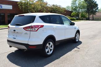 2013 Ford Escape SE Memphis, Tennessee 8