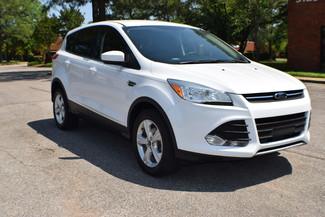 2013 Ford Escape SE Memphis, Tennessee 1