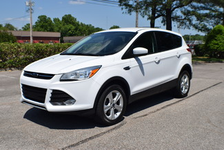 2013 Ford Escape SE Memphis, Tennessee 20