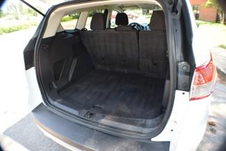 2013 Ford Escape SE Memphis, Tennessee 6