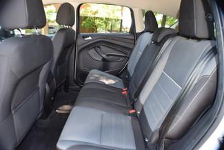 2013 Ford Escape SE Memphis, Tennessee 5