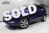 2013 Ford Escape SE Merrillville, Indiana
