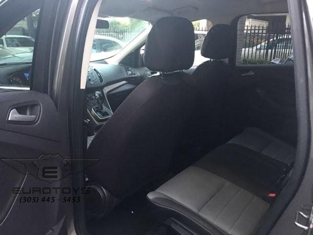 2013 Ford Escape SE in Miami, FL