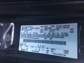 2013 Ford Escape SE in Miami, FL