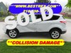 2013 Ford Escape SE Middleburg Hts, OH