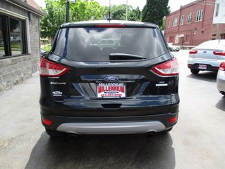 2013 Ford Escape SE Milwaukee, Wisconsin 4