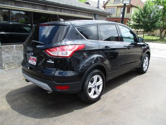 2013 Ford Escape SE Milwaukee, Wisconsin 3
