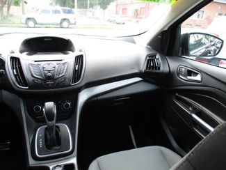 2013 Ford Escape SE Milwaukee, Wisconsin 13