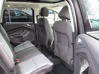 2013 Ford Escape SE Milwaukee, Wisconsin 15