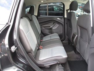 2013 Ford Escape SE Milwaukee, Wisconsin 16