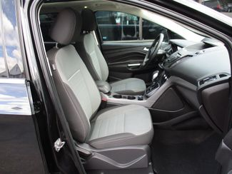2013 Ford Escape SE Milwaukee, Wisconsin 19