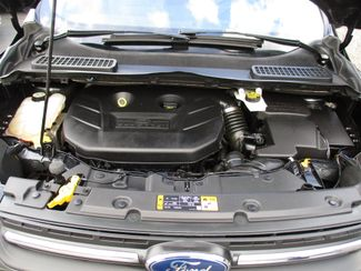 2013 Ford Escape SE Milwaukee, Wisconsin 23