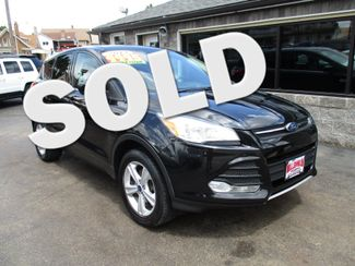 2013 Ford Escape SE Milwaukee, Wisconsin