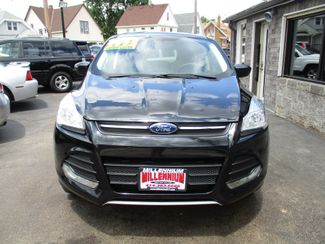 2013 Ford Escape SE Milwaukee, Wisconsin 1