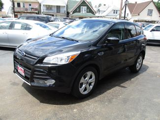 2013 Ford Escape SE Milwaukee, Wisconsin 2