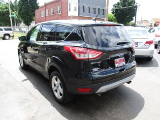 2013 Ford Escape SE Milwaukee, Wisconsin 5