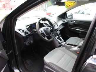 2013 Ford Escape SE Milwaukee, Wisconsin 6